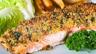 http://wildsalmonrecipes.com/simple-baked-salmon-fillet/