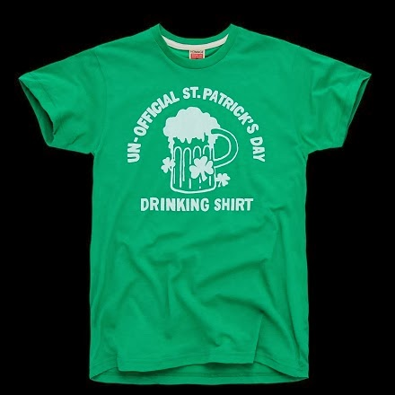 http://www.homage.com/collections/new-arrivals/products/unofficial-st-paddys-day-shirt