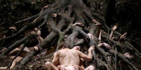 Antichrist-hot-movie