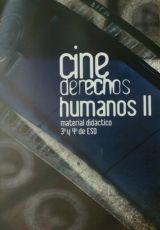 Cine: Derechos Humanos II