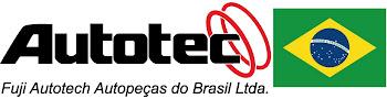 fuji autotech brasil