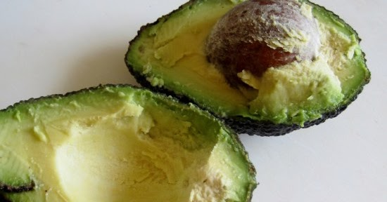 The Health Advantages and Disadvantages of Eating Avocado