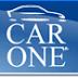 Nisscar, nueva sucursal Nissan de Car One