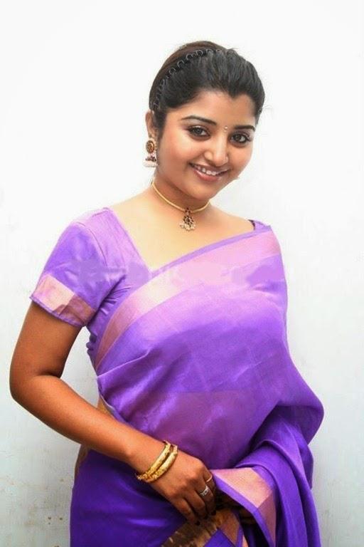 actress sex serial mahalakshmi