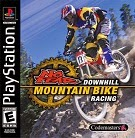 Download game downhill mountain bike racing