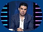 -- برنامج الكرة فى دريم مع خالد الغندور حلقة يوم الجمعة 27-5-2016