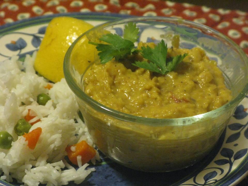 Darbari Dal Chicken Recipes In Urdu Video Youtube