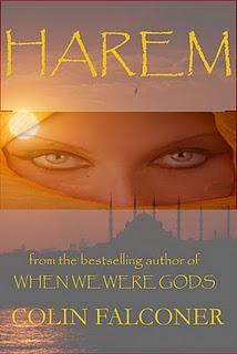 Harem Overview