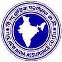New India Assurance Assistant class-III Recruitment 2016 - 2017–2015