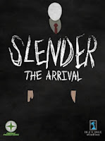 Slender+The+Arrival+game Download Game Slender The Arrival 2013 PC Full Gratis