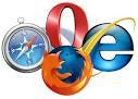7 Cara Menghapus Cache dan Cookie Pada Browser