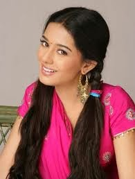 amrita rao vivah wallpaper