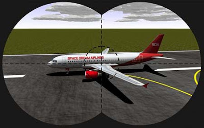 Download Airport Tower Simulator 2012 Pc