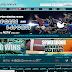 QQDEWA situs judi bola online terbesar dan terpercaya indonesia