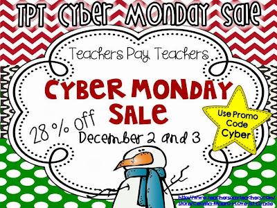 http://www.teacherspayteachers.com/Store/Cecelia-Magro-I-Love-1st-Grade