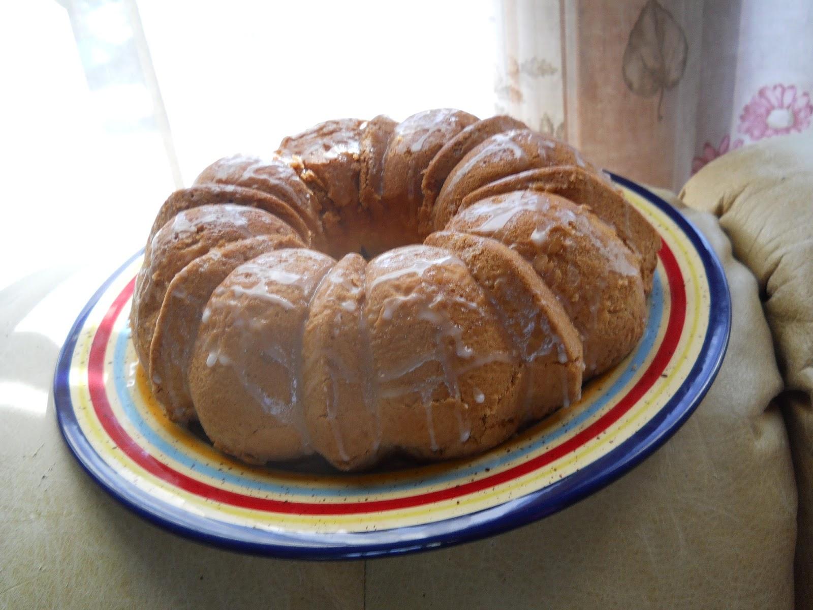 Recipes For Sundrop Pound Cake