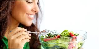 Makanan Bagi Penderita Penyakit Liver