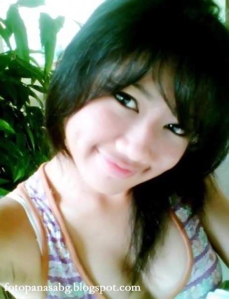 Gadis Vietnam cantik dan Super TOGE Pic 19 of 35