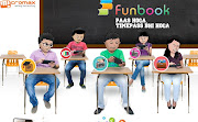 Micromax Funbook P300 Android 3G Tablet Specifications/ Micromax Funbook .