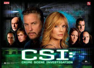 Back%2Bimage Download CSI: Investigação Criminal   1ª, 2ª, 3ª, 4ª, 5ª, 6ª, 7ª, 8ª, 9ª, 10ª, 11ª, 12ª e 13ª Temporada Dublado AVI e RMVB