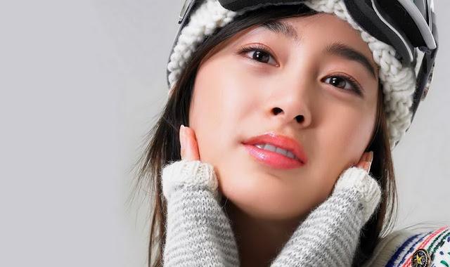 6 Artis Korea dengan IQ Tinggi