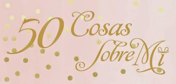 50-cosas-sobre-mi-omimi-lifestyle-secret-personal-confessions-maniac-inside-web-blogger-personal