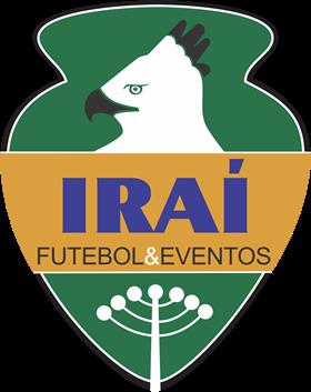 Irai Futebol e Eventos