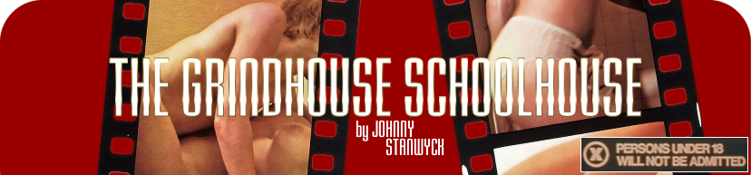 The Grindhouse Schoolhouse