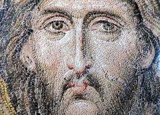 O povo rejeita Jesus