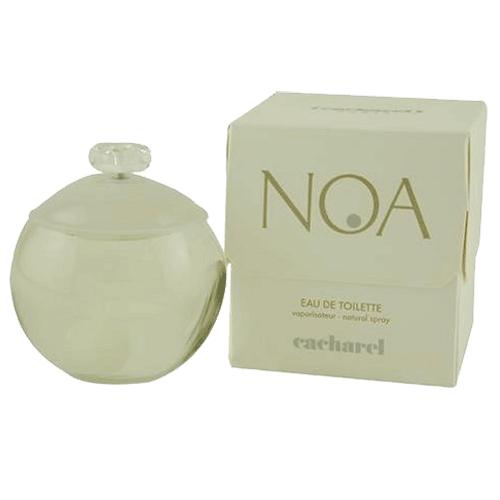 Noa Perfume Tester: LOS VIAJES DE COCO Y ETC.: MIS PERFUMES Y COLONIAS FAVORITAS