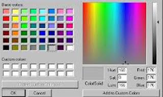 cara-melihat-kode-html-warna