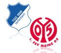 Live Stream TSG Hoffenheim - FSV Mainz