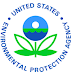 EPA publishes final Energy Star Lamps V1.0 specification