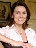 Hannah Dennison writes on Alternate Wednesdays
