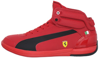 sepatu puma, sepatu puma ferrari, sepatu puma ferrari driving power light, sepatu puma driving power light murah, sepatu online puma driving power light, toko sepatu puma driving power light, sepatu puma driving power light baru, sepatu puma ferrari motor, jual sepatu puma driving power light, beli sepatu puma driving power light, belanja sepatu puma driving power light, gambar sepatu puma driving power light, toko sepatu online puma driving power light murah