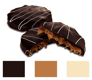 http://www.dark-chocolate-life.com/dark-chocolate-caramel.html