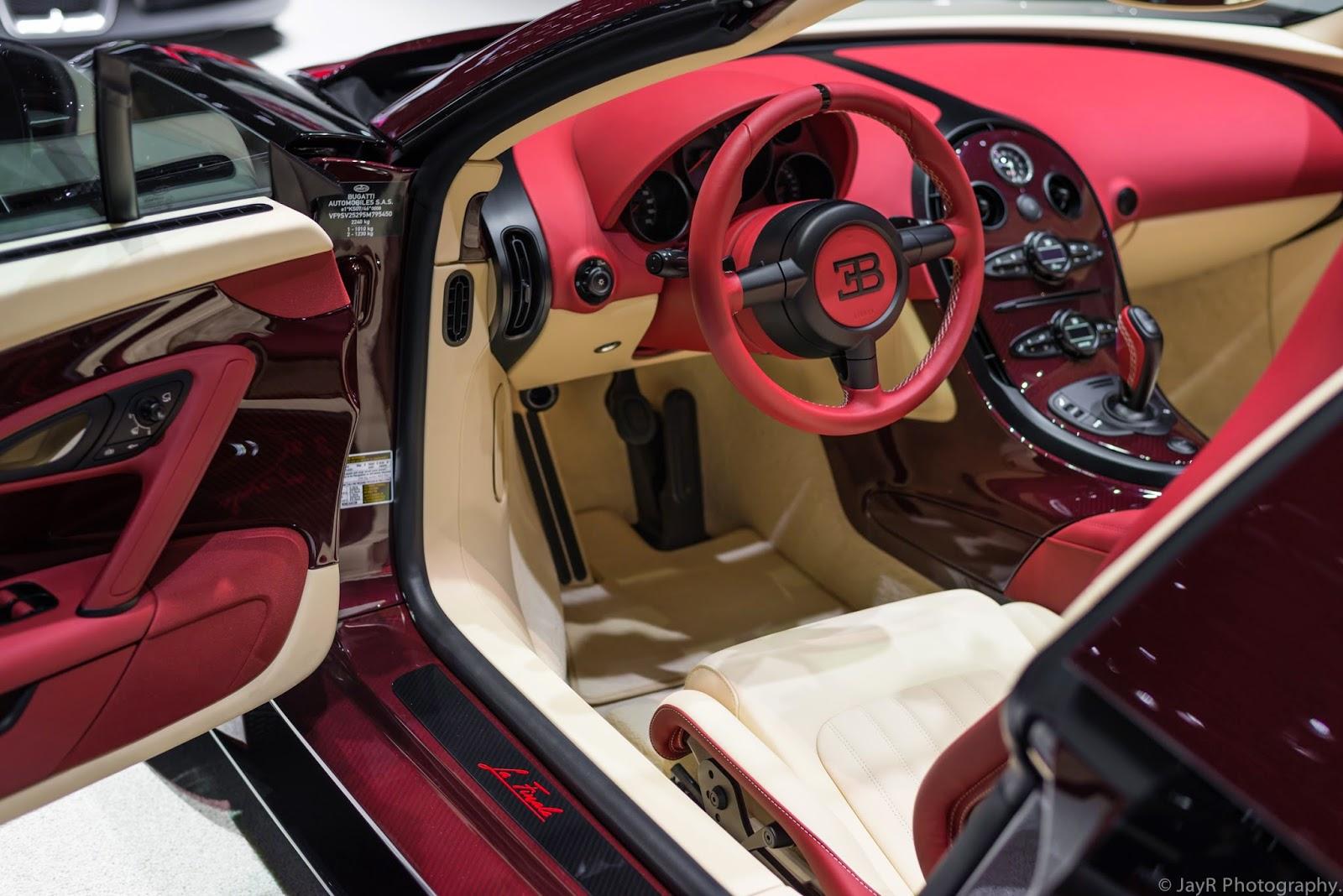 bugatti limousine interior 28 images 100 bugatti