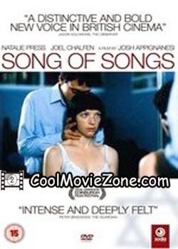 Song of Songs (2005)