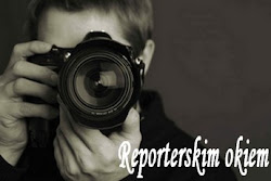 Reporterskim okiem