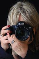 Estúdio Fotográfico EDNA MEDICI