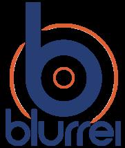 Blurrei - Blu-Ray, CD, DVD, Livros e muito mais!