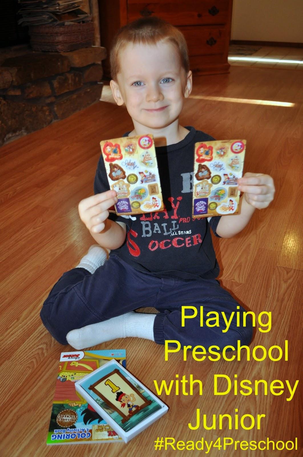disney preschool games classical homemaking preschool with disney junior 955