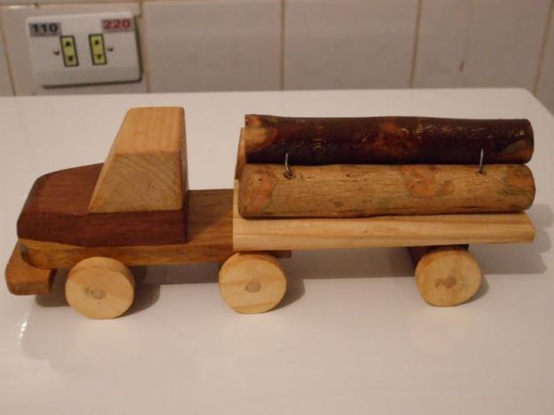 Aparador Cocina Leroy Merlin ~ Artesanais& Cia Brinquedos de Madeira!!!!