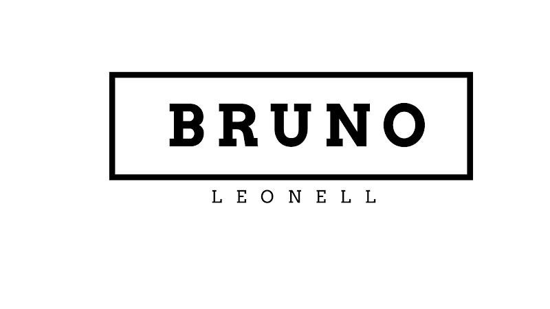 Bruno Leonel