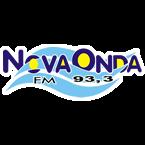 ouvir a radio nova onda 93,3 fm aracruz es