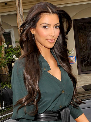 hair tips and trends real