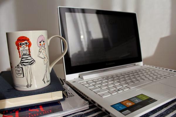 notebook lenovo s 210 touch biały, notebook lenovo, laptop lenovo alburnumbybiel.blogspot.com, nowości alburnumbybiel, nowości techniczne na alburnumbybiel.blogspot.com, biały laptop notebook,recencja lenovo s 210 touch,
