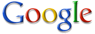 Google 1999 - 2010