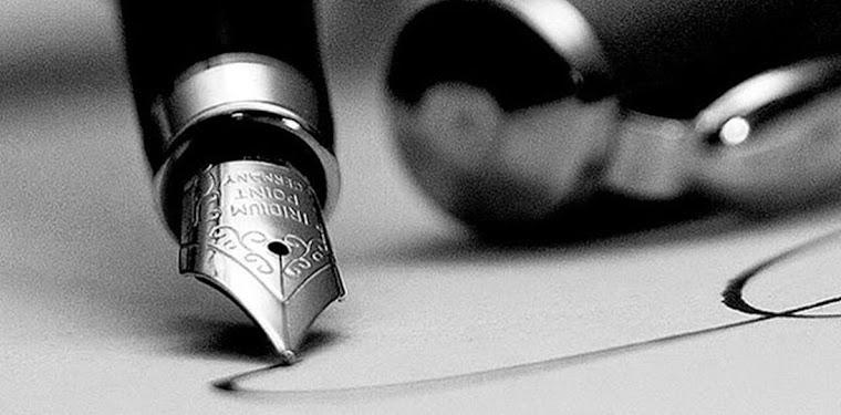 Círculo de Escritores de Venezuela