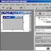 Visual Basics 6.0 ကကကြန္ (Myanmar Version)